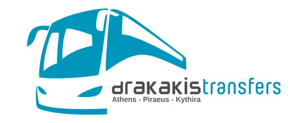 kythira athens