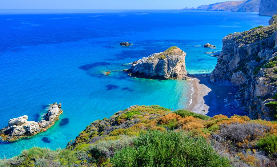 kythira lonely planet kythera greece ελλάδα κύθηρα
