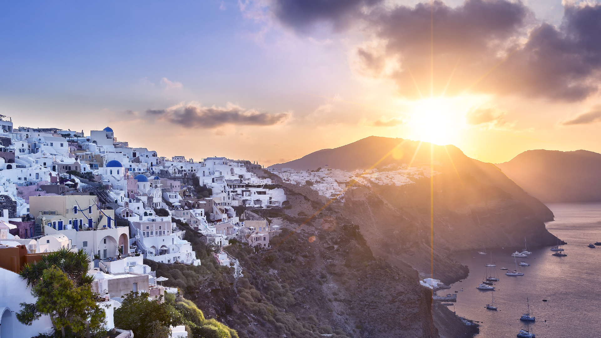 greece tickets air flights
